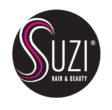 Shop.salonsuzi.com